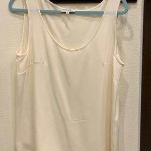 Giorgio Armani Sleeveless blouse